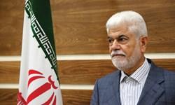 طرح تشکیل «سازمان طب اسلامی ایرانی» در کمیسیون بهداشت رد شد/ اجرای قرنطینه هوشمند در 3 استان