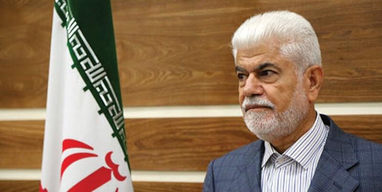 شهریاری: وقتی مردم مبارزه دولت با فساد را بینند همراهی میکنند