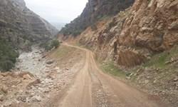 خواسته عمومی مردم چاروسا و دیشموک از قرارگاه خاتم/پروژهای که 60 هزار نفر را نجات میدهد
