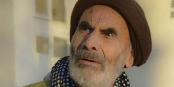 «شیخ رجبعلی» قوچان از دنیا رفت