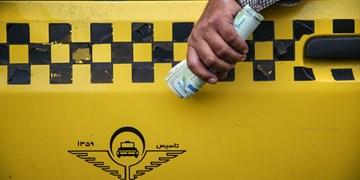 مخالفت شورای شهر با افزایش ۳۵ درصدی کرایه تاکسی در کرمانشاه/ رانندگان فعلا نرخ کرایه را افزایش ندهند