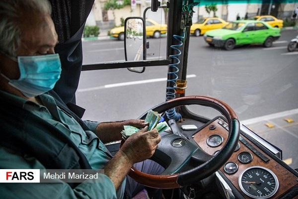 14000121000818637536825179000865 68110 PhotoL - لغو طرح ترافیک آمار مسافران مترو و اتوبوس را کاهش نداد/ حال زار حمل و نقل عمومی