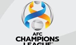 پیروزی یک نیمهای فولاد مقابل العین امارات