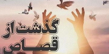 مصالحه در ۲۳ پرونده قتل عمد با تلاش شوراهای حل اختلاف هرمزگان