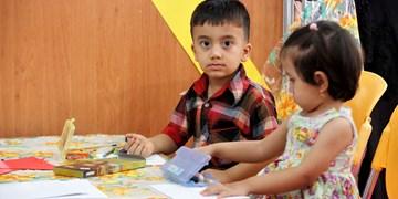 بچهها را چطور مستقل تربیت کنیم/جملاتی برای افزایش اعتماد به نفس کودکان