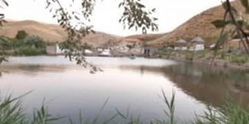 صدور نخستین مجوز گردشگری کشاورزی شهرستان چاراویماق