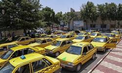 کرایه تاکسی و اتوبوس گران میشود/ نرخ افزایش کرایه اطلاعرسانی خواهد شد