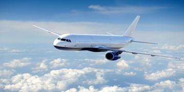تولید 20 محصول صنعت هوایی توسط شرکتهای فناور ایرانی