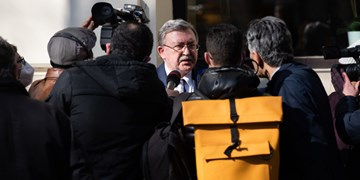 دیپلمات روس: هیأتها آمادهاند تا زمان حصول توافق بر سر برجام در وین بمانند