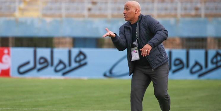 واکنش باشگاه تراکتور به ادعای منصوریان/ ابلاغیه ای از AFC دریافت نکرده ایم