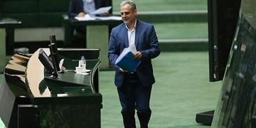 سوال نمایندگان از وزیر جهادکشاورزی به دنبال توقف خط تولید صنایع پالایشی غلات