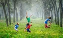 محققان: برای کاهش اضطراب بزرگسالی در کودکی ورزش کنید
