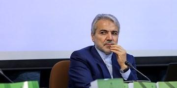 سازمان برنامه دوباره اجرای قانون پتروپالایشگاهها را به «آینده» حواله داد