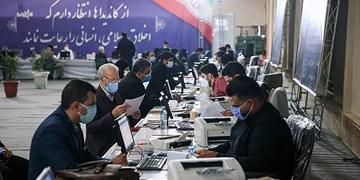 ثبتنام بیش از ۱۴ هزار نفر در انتخابات شوراهای روستایی خوزستان/بیش از سه میلیون واجد رای در خوزستان