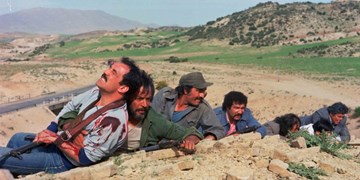 ماجرای فیلم «برزخیها» که موجب استعفای وزیر ارشاد شد