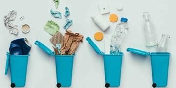 چگونه «پسماند صفر»باشیم؟/ راهکارهایی برای تولید نکردن زباله و خدمت به طبیعت
