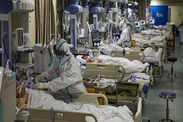 14000122000286 Test NewPhotoFree - چرا بسیاری از مردم بی خیال پروتکلهای بهداشتی شدهاند؟