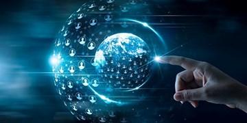 سفر به دنیای دیجیتال مارکتینگ