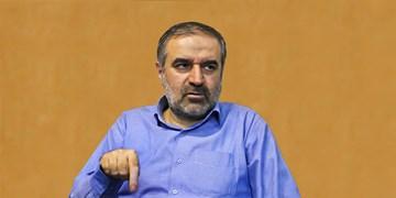 قدرت نرم جمهوری اسلامی