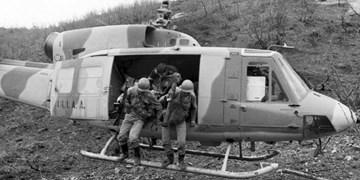 عملیات «بیتالمقدس ۵» و نوروزی که با پیروزی ارتش شیرینتر شد