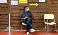 آخرین وضعیت واکسن آسترازنکا/ سازمان جهانی بهداشت: محاسن واکسن آسترازنکا از خطراتش بیشتر است
