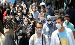 احتمال شدت گرفتن شیوع کرونا هرگونه تجمع در بستانآباد را ممنوع کرد