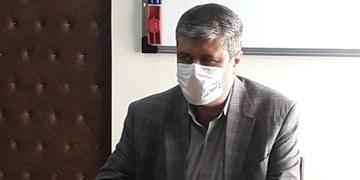 اقامتگاه بیماران کرونایی اراک تعیین شد/ تشکیل ۳۵۰۰ تیم تخصصی در طرح شهید سلیمانی