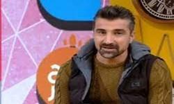 یک استقلالی سرمربی جدید تیم فوتبال نفت و گاز گچساران شد