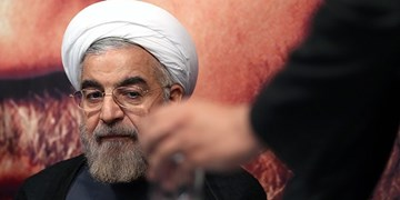 نقش دولت روحانی در میزان مشارکت مردم در انتخابات ریاست جمهوری چیست؟