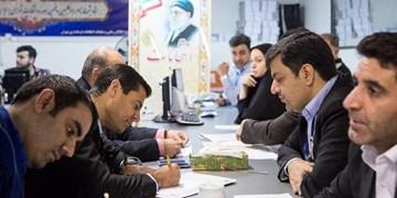 قانون شوراها باید مجددا بازنویسی شود/ مجلس دهم در تایید صلاحیت نامزدها سهلانگاری کرد