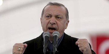 ترکیه قرارداد 83 میلیون دلاری خرید بالگرد از ایتالیا را متوقف کرد