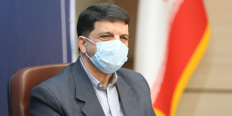 ابلاغ دستورالعمل صدور مجوز فعالیت مراکز تجاری ایران در خارج از کشور