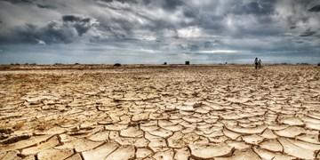 لارستان، کمبارشترین نقطه استان فارس/ خشکسالی که انسان و طبیعت را تهدید میکند