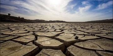امسال احتمالا کمبارشترین سال در ۵۰ سال اخیر خواهد شد/ وضعیت ذخایر سدها آنچنان وخیم نیست