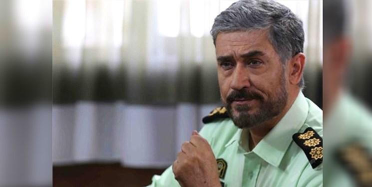 صادقی: واکسن ایرانی کرونا میزنم/ برای خاتمهدادن به این شرایط نیازمند وضع مقررات جدیتری هستیم