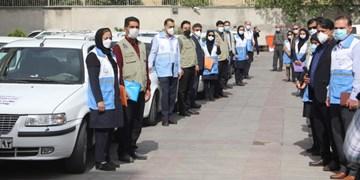 نظارت و بازرسی از اصناف و ادارات شیراز جدیتر شد