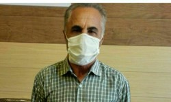 راننده امانتدار کرمانشاهی کیف حاوی طلا و پول را به صاحبش برگرداند