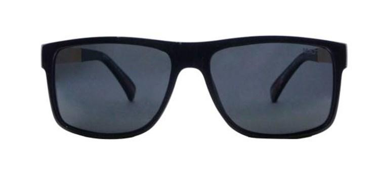 بهترین عینک آفتابی