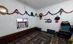 خبرخوب|احداث مسکن برای کودکان پروانهای درنیکشهر