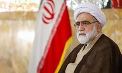 تولیت آستان قدس: تلاشهای خستگیناپذیر سردار حجازی برگ زرین دیگری در خدمت به آزادمردان بود