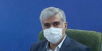 امتحان بزرگی پیش رو داریم/ نباید تخلفی در روند واکسیناسیون کرمانشاه گزارش شود