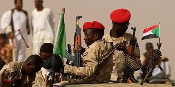 سودان: دنبال جنگ با اتیوپی نیستیم، اما اگر تحمیل شود، پیروز خواهیم بود