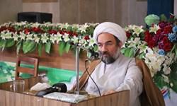 لزوم پیگیری مشکلات آب منطقه سیستان از وزارت امور خارجه