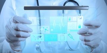 تلاش 48 شرکت دانشبنیان و خلاق برای توسعه خدمات پزشکی و دارویی دیجیتال