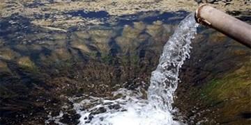 آب منطقهای یزد: احتمال نابودی کل آبخوانهای استان در کمتراز 40 سال وجود دارد