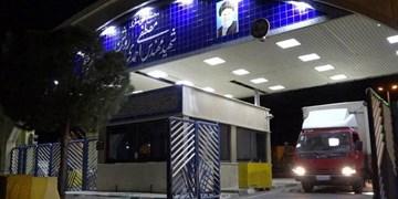 واکنش کاربران به حادثه نطنز/ مذاکرهبازی در وین و خرابکاری در نطنز دو روی یک سکهاند