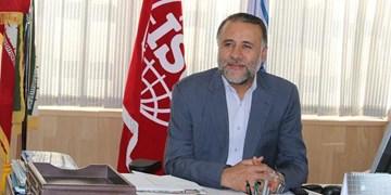 رقابت کارخانههای فارس در عرصه انتخاب واحد نمونه استاندارد