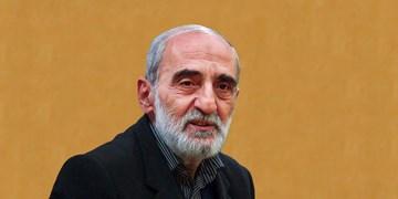 آقای روحانی! بر سر گرگ آب توبه نریزید!»