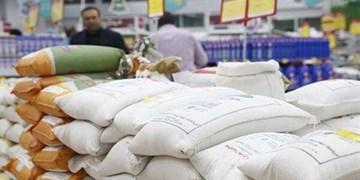 توزیع  ۲۷ هزار کیلو گرم کالای اساسی و تنظیم بازار در مهریز