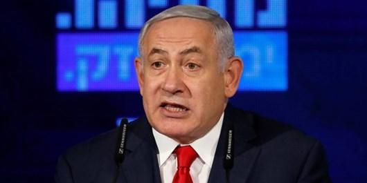 نتانیاهو: برای هر سناریویی در غزه آماده میشویم